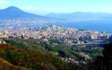 Napoli tra le mete preferite dagli europei per 2019