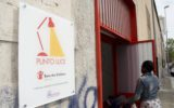 Napoli: un nuovo Punto Luce apre
