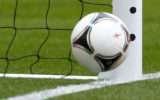 Napoli: un quadrangolare di calcio ... ma non solo