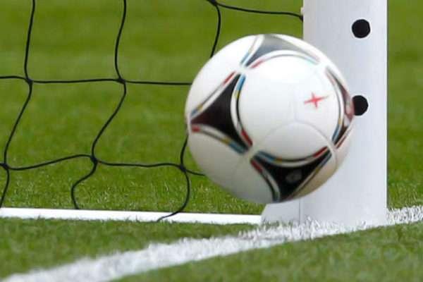 calciomercato europa ultime notizie