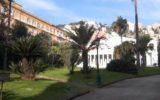 Napoli: Villa Pignatelli e il museo riaprono