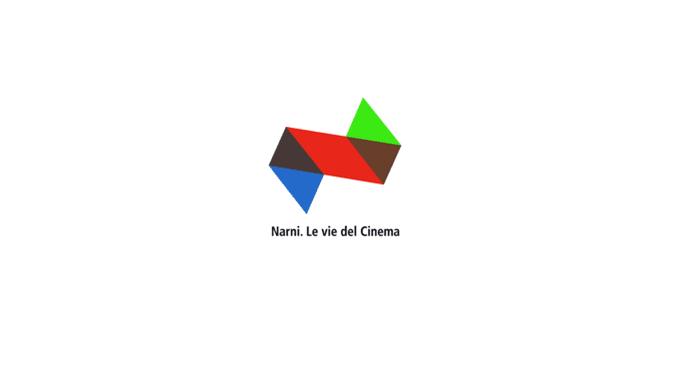 Narni. Le vie del cinema 2019