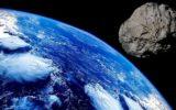 Nasa: in arrivo un asteroide vicino alla Terra