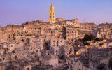 Nasce a Matera la prima Casa delle Tecnologie Emergenti