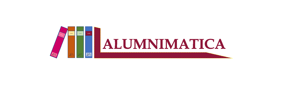 Nasce Alumnimatica