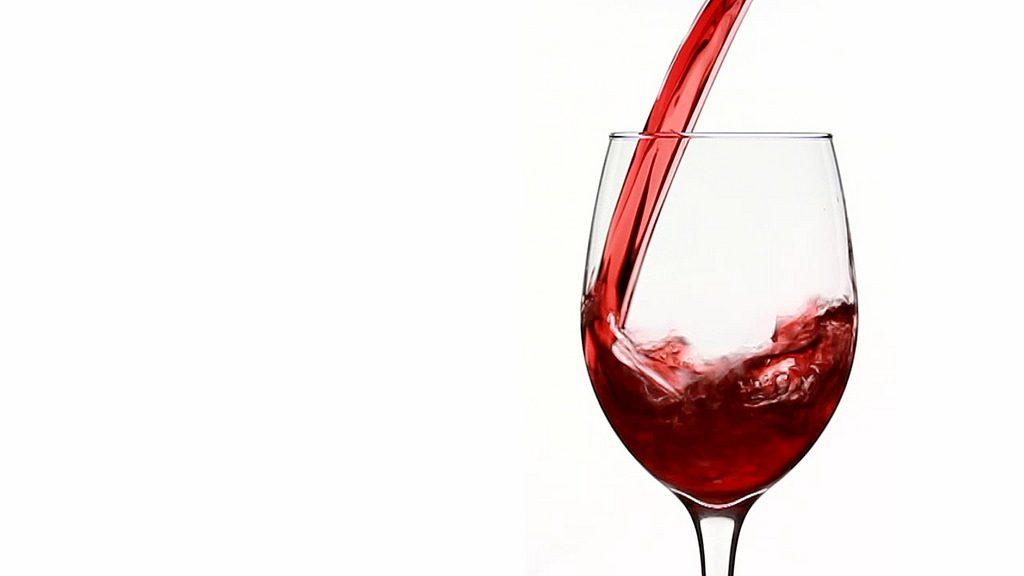 Nasce Be-Wine.com