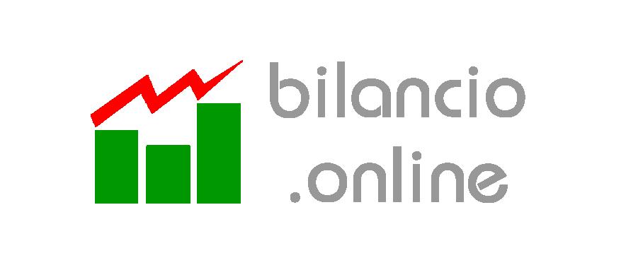 Nasce Bilancio Online