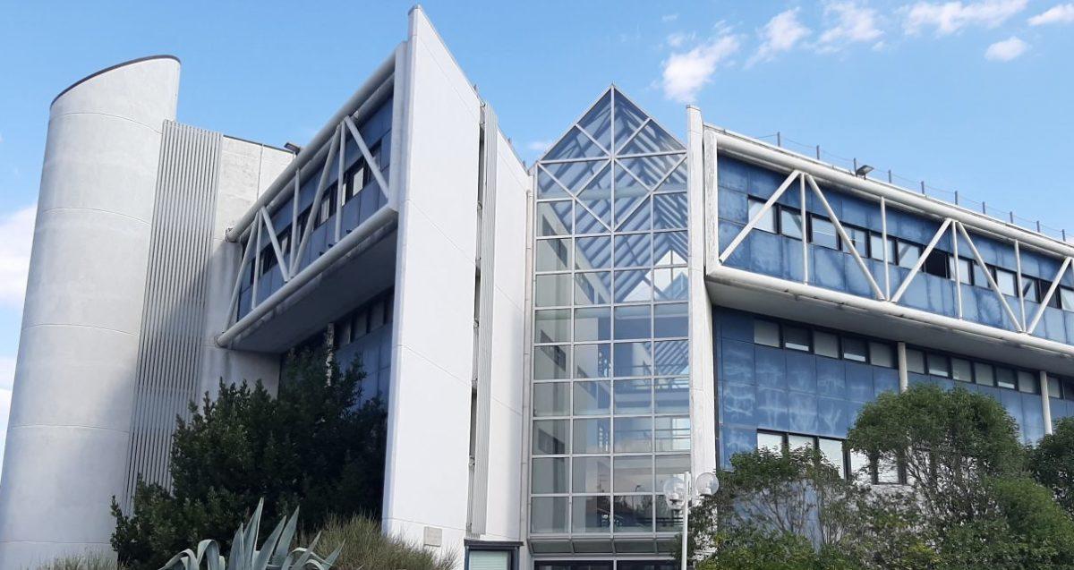 Nasce il Fano Marine Center per lo sviluppo delle biotecnologie