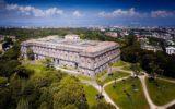 Nasce l'advisory board del Museo e Real Bosco di Capodimonte