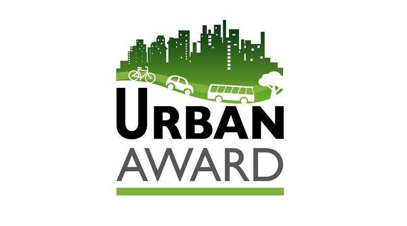 Nasce l'Urban Award