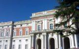 Nasce la Robotic Academy Intuitive Naples