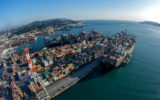 Nasce un Osservatorio sottomarino multidisciplinare al largo delle Cinque Terre