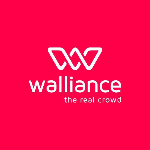 Nasce Walliance
