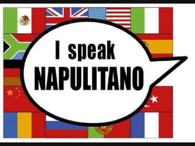 Nasce Wikisource in lingua napoletana