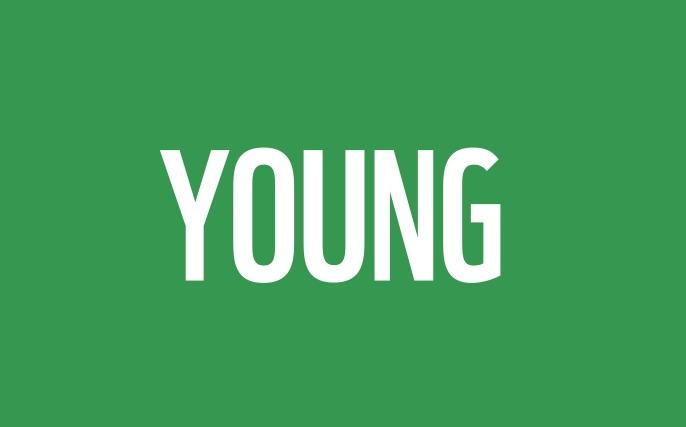 Nasce WWF YOUng