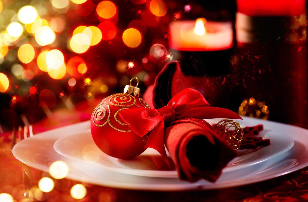 Natale a Napoli fra tradizione e cibo buono
