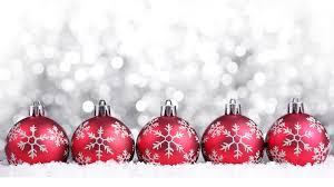 Natale fra storia