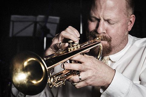 Natale in jazz