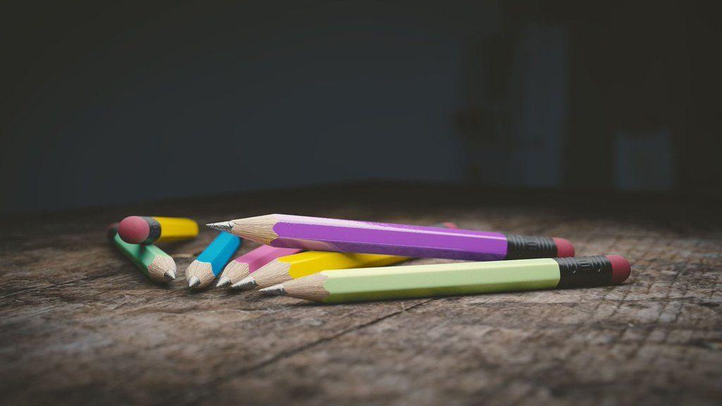 Nati per leggere: il progetto per contrastare la povertà educativa