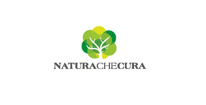 Natura che Cura