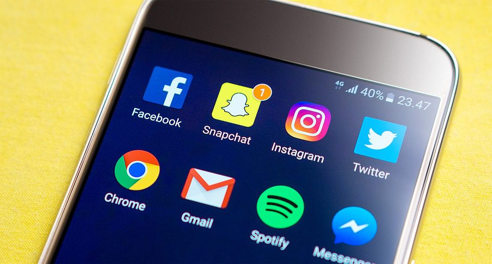 Navigazione mobile: come cambiano le tariffe