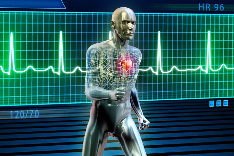 NBA e GE Healthcare per la medicina dello sport