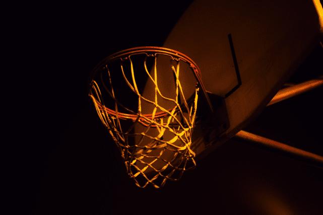 NBA: si infiamma la corsa Playoff