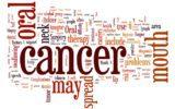 Negli Usa il cancro uccide più delle patologie al cuore