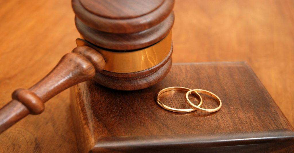 Negoziazione assistita e Divorzio breve si confermano due norme di civiltà