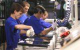 Mercato del lavoro: nel 2° trimestre migliorano tutti gli indicatori