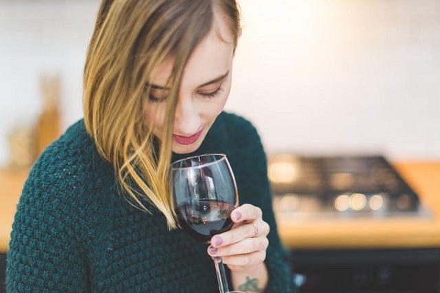 Nel Sannio coltiviamo emozioni - Wine tour