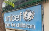 Neonati a rischio: il rapporto UNICEF