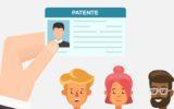 Neopatentati e Auto: regole e desideri