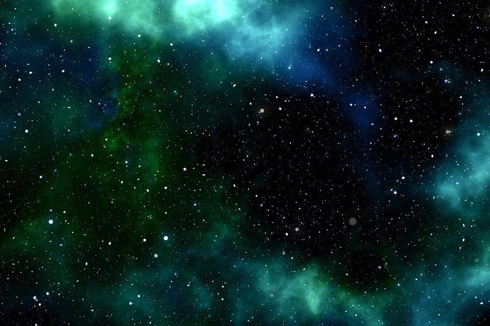 Neutrini e fotoni