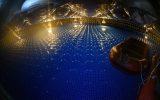 Neutrini: un passo avanti per spiegare l'asimmetria materia-antimateria