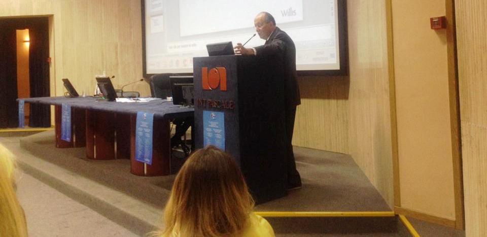 News in oncologia al Pascale: le conclusioni