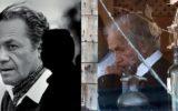 Nicanor Parra: l'Antipoeta della poesia cilena