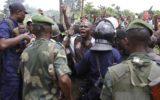 Nigeria: Amnesty chiede d'indagare sull'esercito