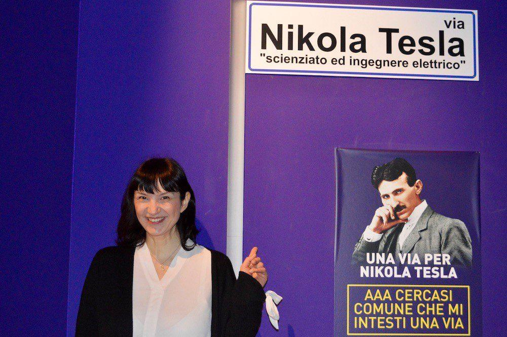 Nikola Tesla: uno scienziato a lungo dimenticato