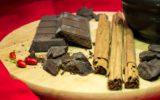 No alla svendita del cioccolato di Modica