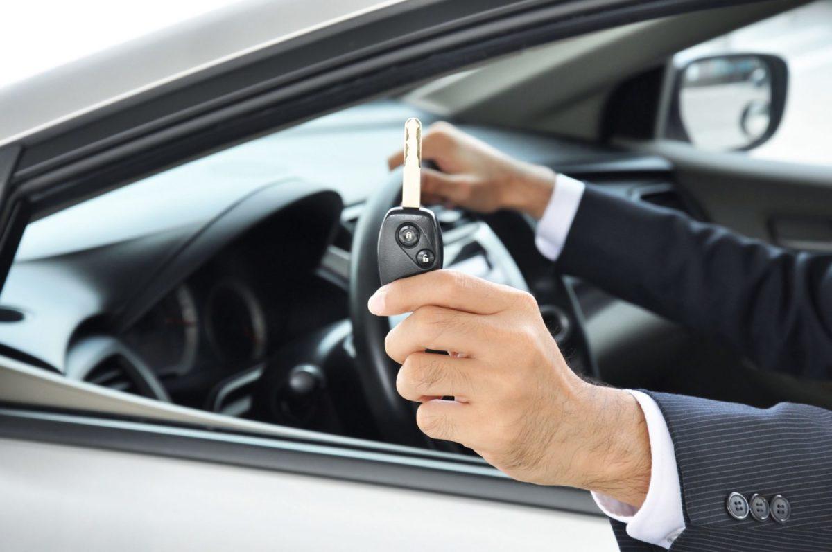 Noleggio auto: una guida pratica per il viaggiatore