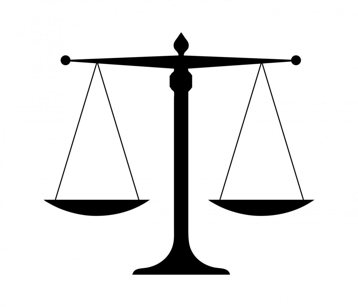 Non abusate della preziosa risorsa della giustizia