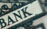 Non riparte l'economia del credito alle MPI