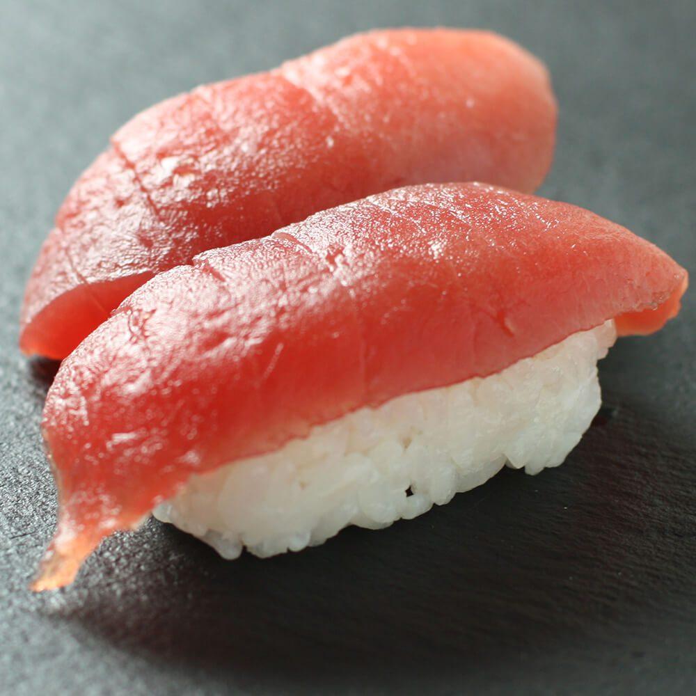Non solo sushi: le infinite meraviglie della cucina giapponese