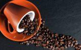 Non una semplice tazzina di caffè