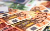 Norme unificate per la vendita di merci: nuova posizione europea