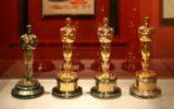 Notte degli Oscar 2020: la cerimonia dei premi elogia Parasite
