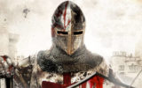 Notte Templare