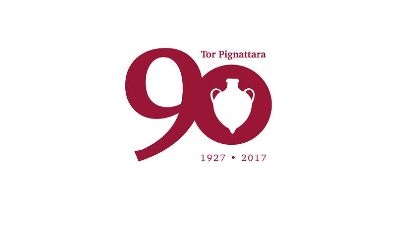 Novanta volte Tor Pignattara