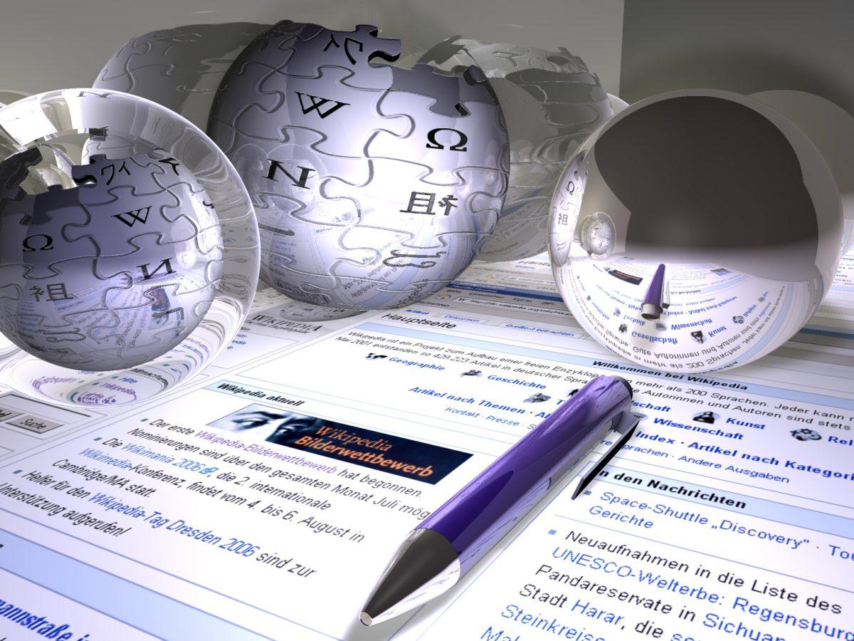 Nuova legge sull'editoria: per i quotidiani online  arriva il riconoscimento giuridico